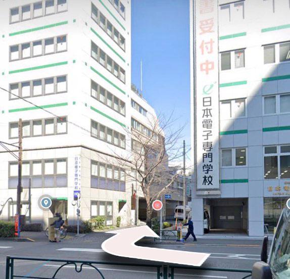 ac01「脱毛&ヒノキスパサロン大久保店」